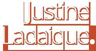 Justine Ladaique - Traduction littéraire espagnol - français